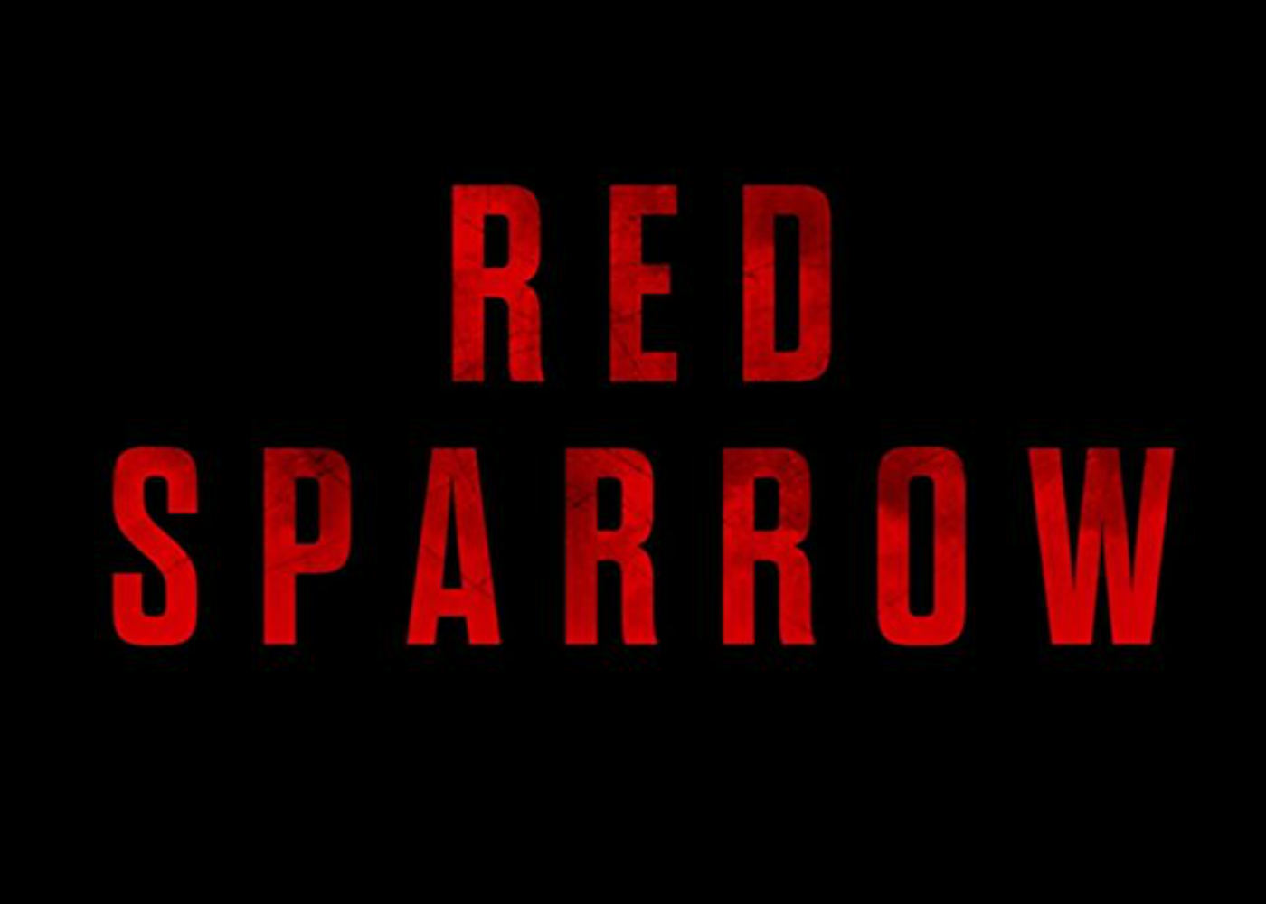 Jennifer Lawrence Plays I Spy in Red Sparrow Trailer