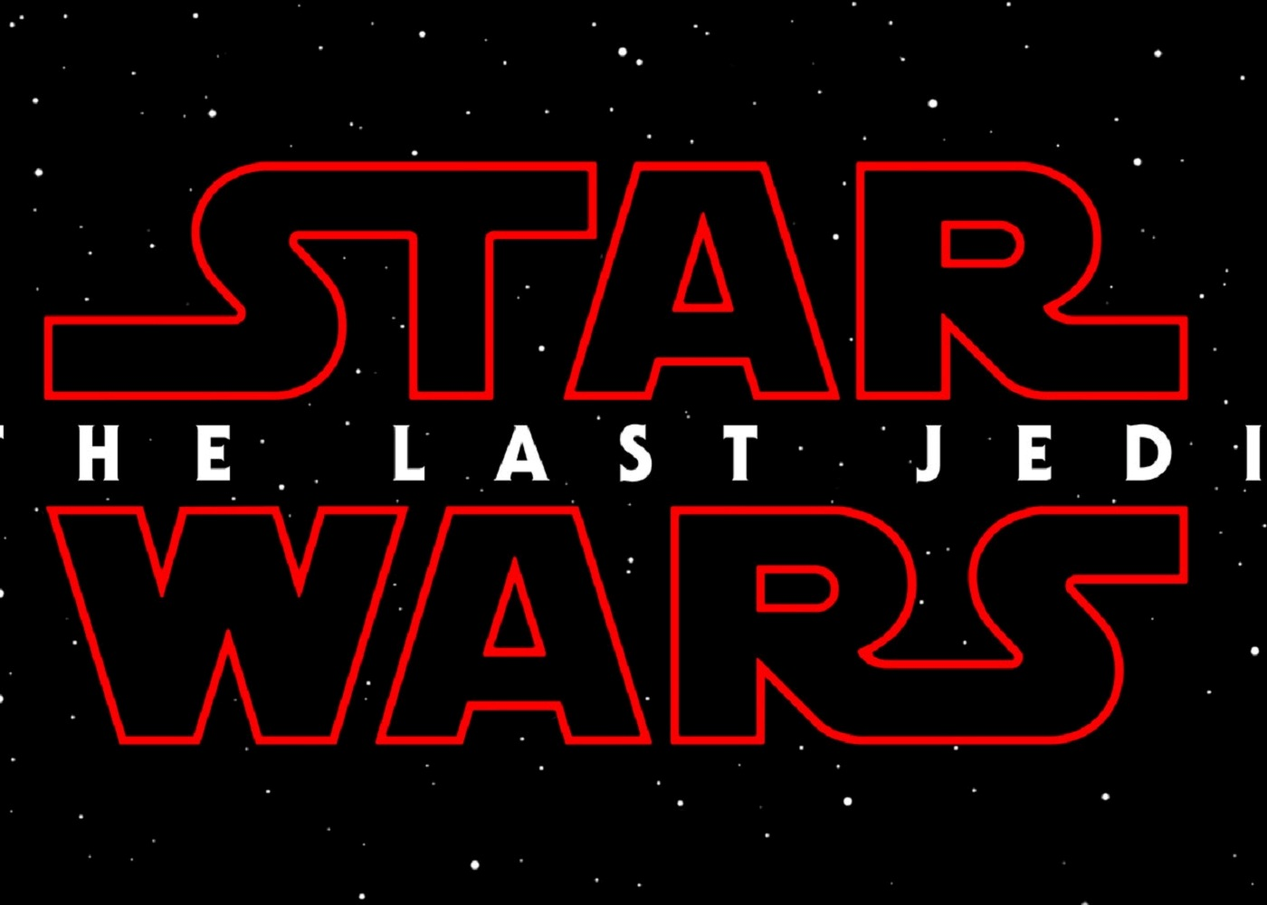 Last Jedi Wrapped as Post-Production Ends