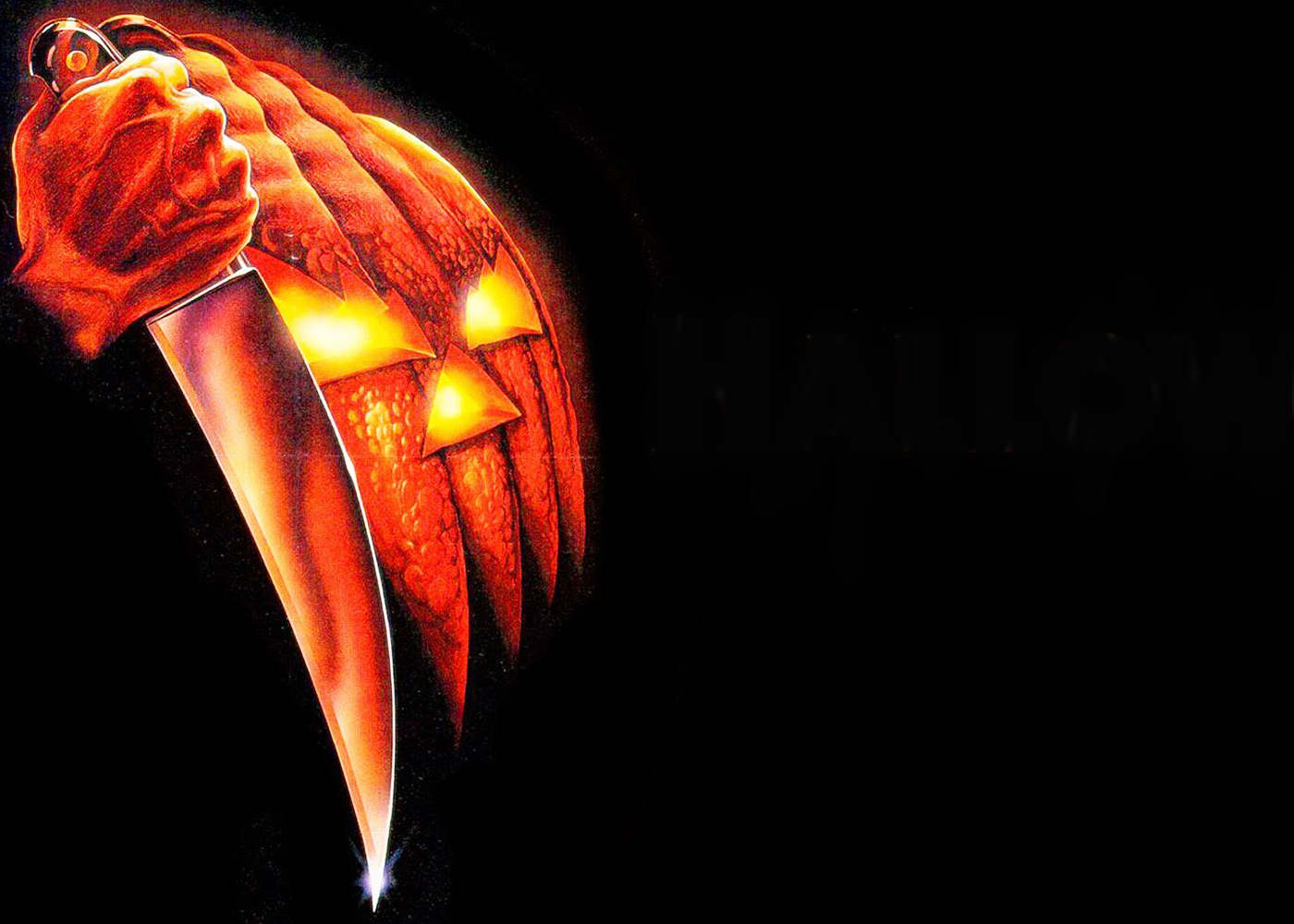 Fright Night! The Top 5 Horror Films to Watch this Halloween