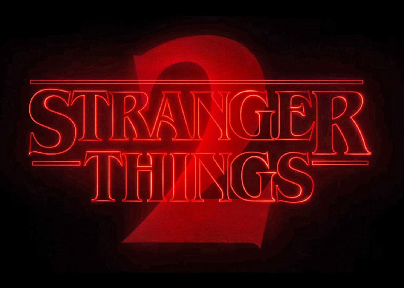 Stranger Things Trailer Turns the World Upside Down