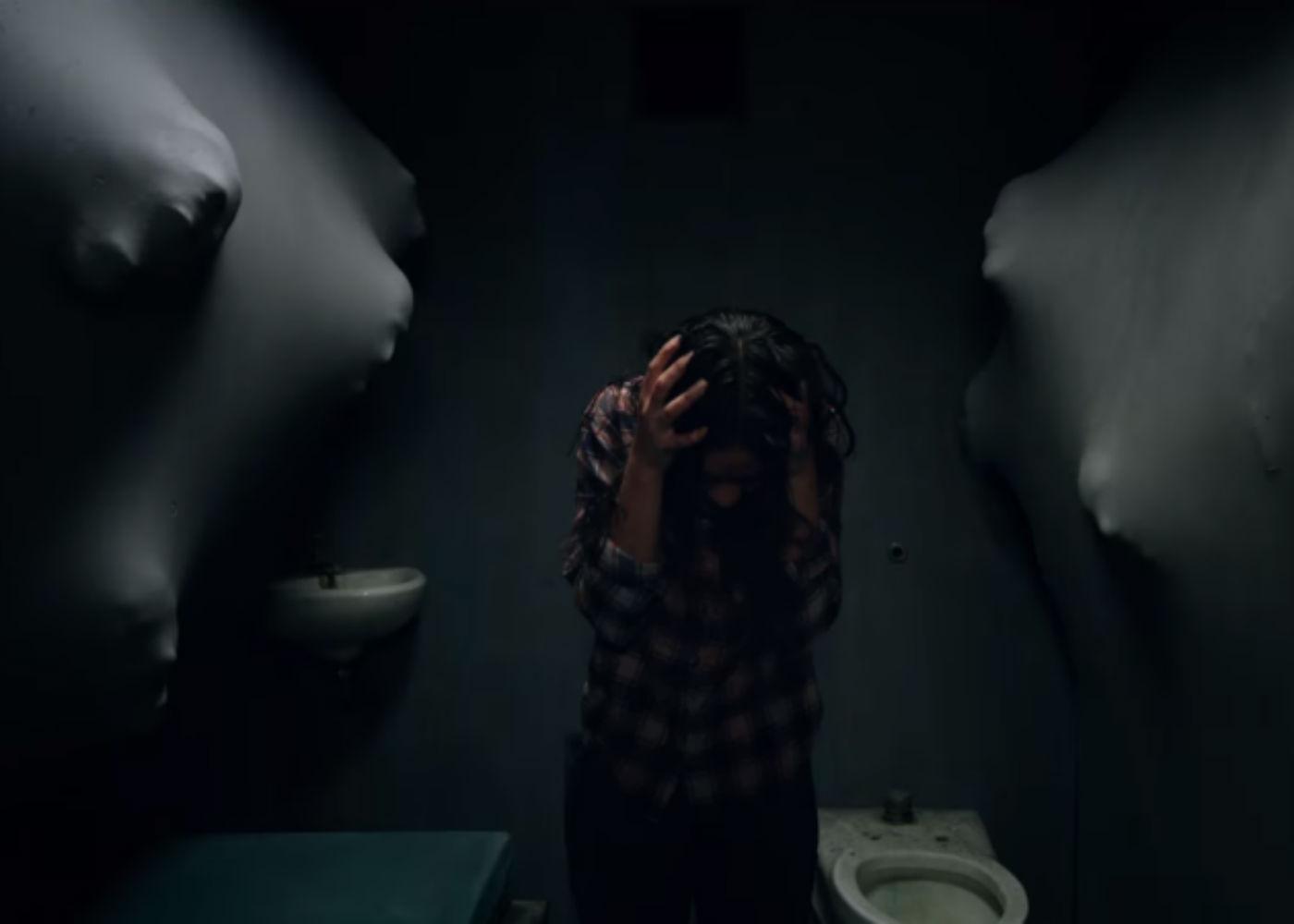 Trailer for Marvel's New Mutants Brings the Horror