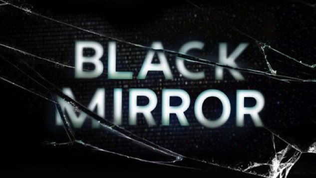 Jodie Foster's Black Mirror Episode Looks Like It's Going To Be Terrifying