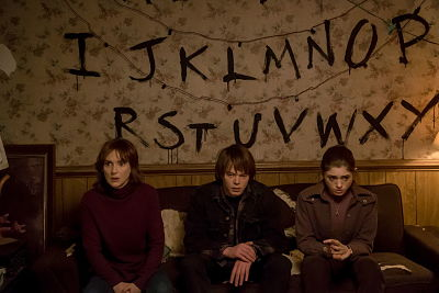 What We Know About Stranger Things Season 3…So Far!