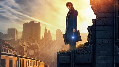 A Duel Is Coming To Fantastic Beasts