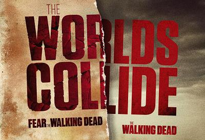 Fear The Walking Dead Is About To Get A New (Old) Character
