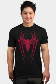 Spider Man t-Shirts