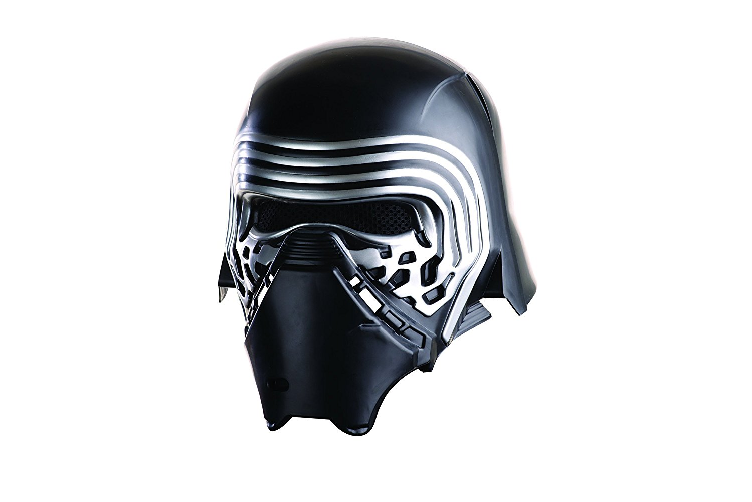 Costume Mask Kylo Ren