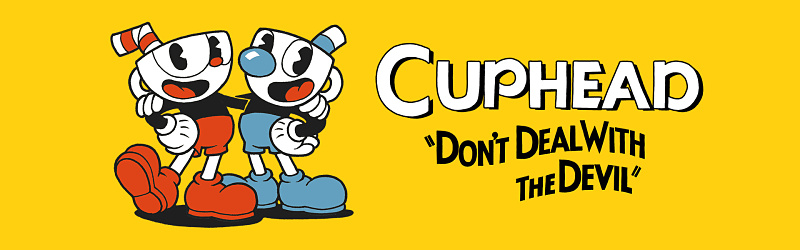 These Cuphead Remixes Will Blow Your Mind!
