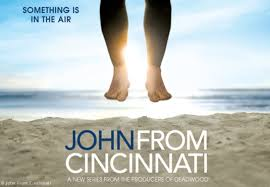 john from cincinnati-amazon prime