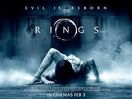 Rings - Worst Movies 2017