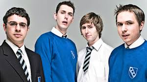 The Inbetweeners-Amazon-Prime-Show