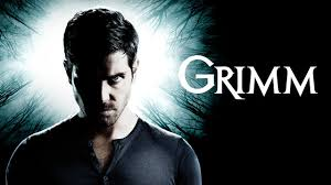 Grimm-Amazon Prime