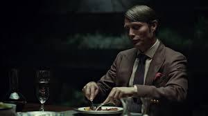 Hannibal-Amazon Prime