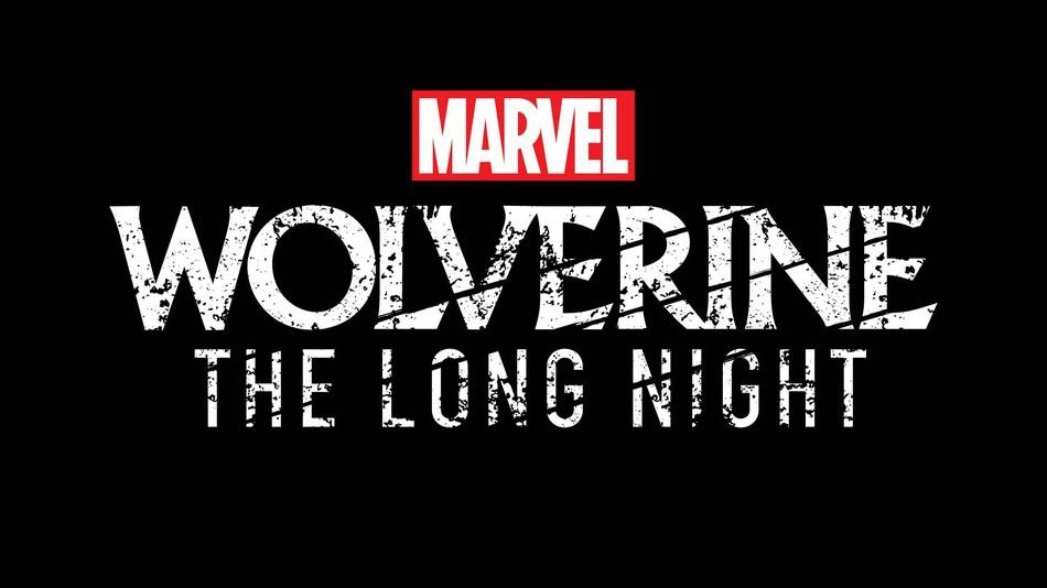 Wolverine Is Going To Have His Own Podcast
