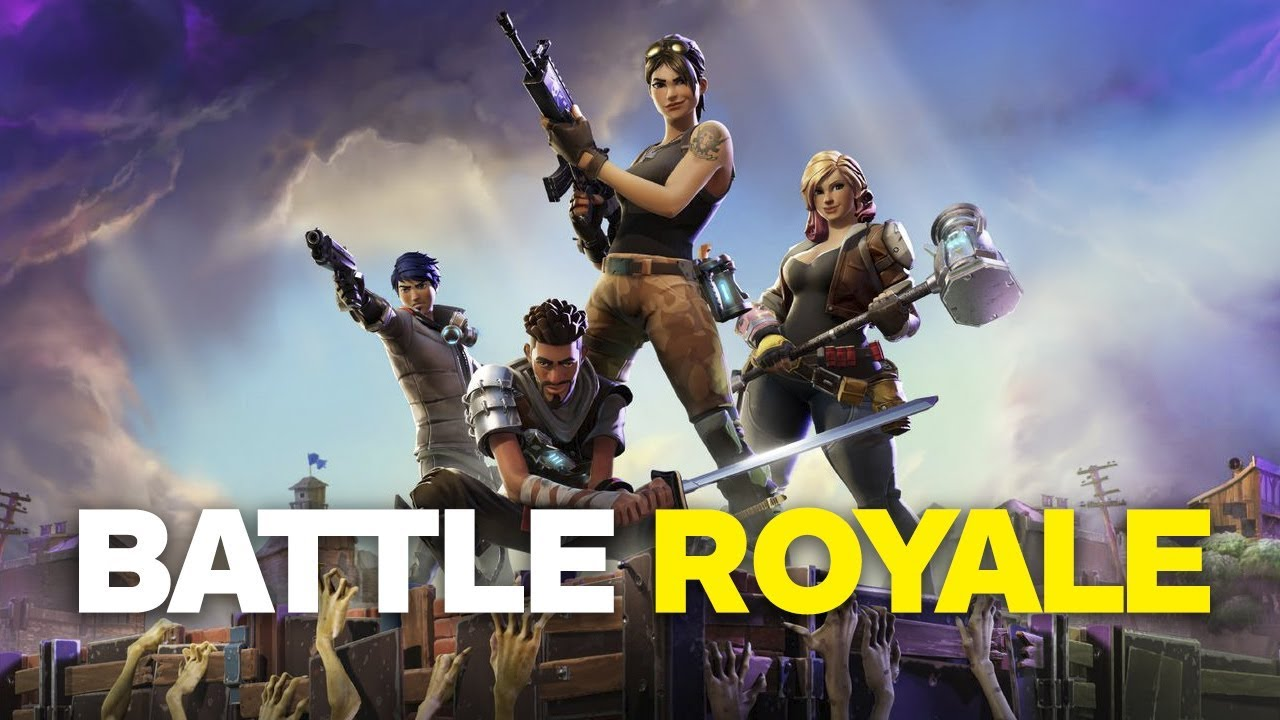 Epic Games Settles Lawsuit with 14-Year-Old Fortnite Cheater