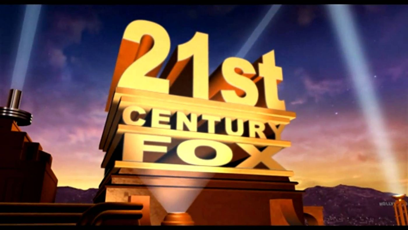 Could Comcast Buy 20th Century Fox?