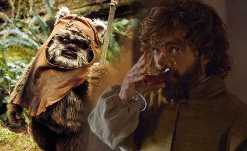 Peter Dinklage Wants To Be In Reed Morano's Version Of Star Wars
