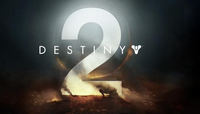 Destiny 2: Second Expansion Accidentally Leaked Online