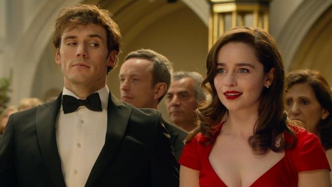 The 14 Most Romantic Movies On Amazon Prime!