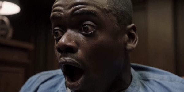 'Get Out' Failed To Take Home Anything From The Golden Globes And Fans Are Mad