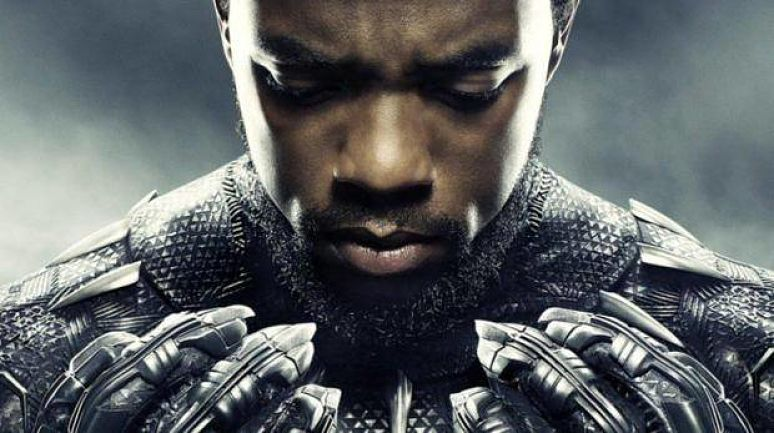 Black Panther Review: Black Panther Roars Loud And Proud