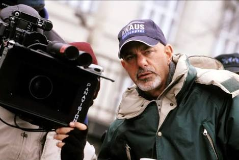 Rob Cohen Expresses A Desire to Direct A Final Fast And Furious Movie