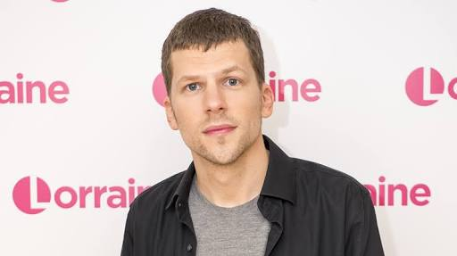 Jesse Eisenberg Opens Up About Reprising His Role as Lex Luthor