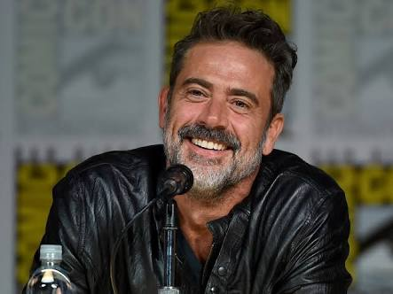 Jeffrey Dean Morgan and Jon Hamm Interested in Playing Batman