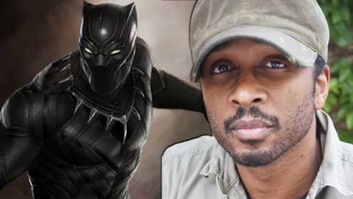 Black Panther Writer Says Tony Stark Wouldn't Fly With Today's Audiences