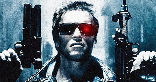 Terminator 6 News: Filming Scheduled Confirmed by Schwarzenegger