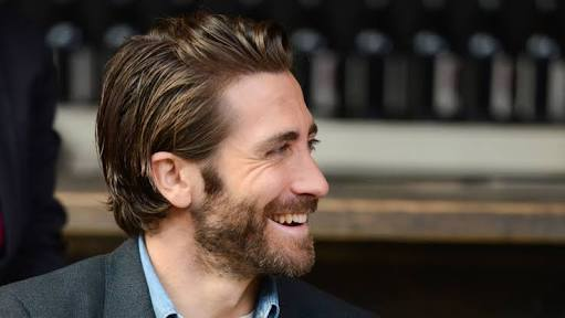 Jake Gyllenhaal Confirms That He Won't Be Playing Batman