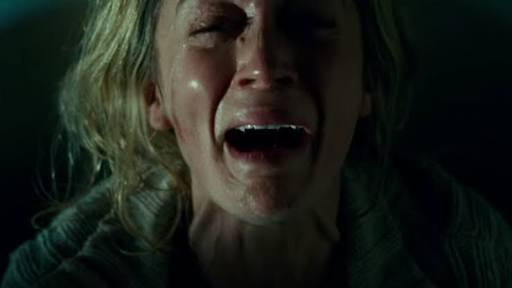 """A Quiet Place"" Writer Reveal Possibility of Sequel"
