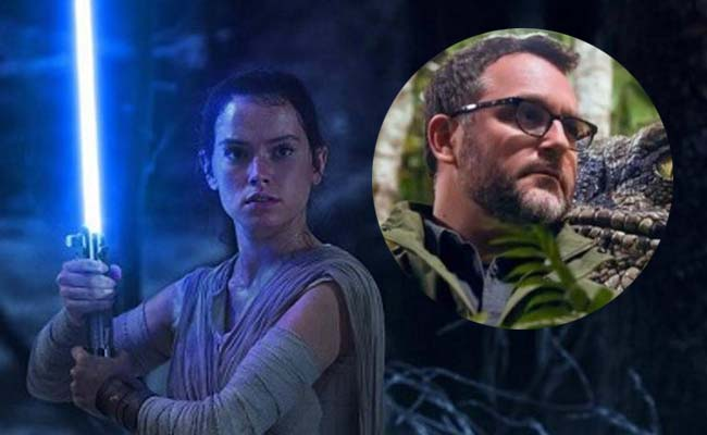 Colin Trevorrow will Always 'Cherish' His Time Working on Star Wars Episode IX