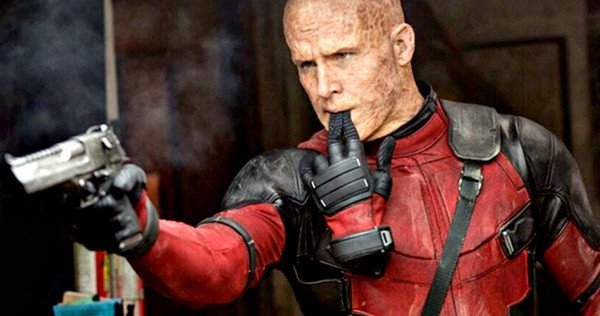 5 Things You Didn't Know About the Deadpool Franchise