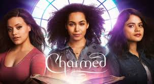 Charmed Reboot Trailer Released