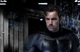 Ben Affleck Still Onboard To Play Batman
