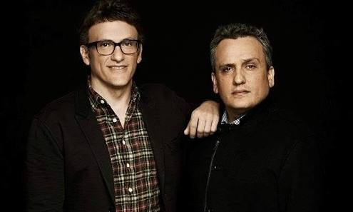 Russo Brothers Reveal Details About the Ending of Avengers: Infinity War