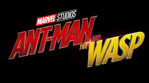 Ant-Man and the Wasp Cast Upset Over Delayed UK Premiere