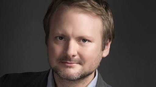 Star Wars: The Last Jedi Director Rian Johnson Speaks Out About Kelly Marie Tran's Online Harassment