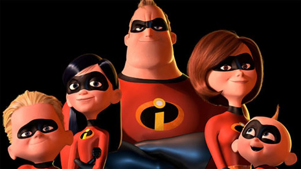 Was Incredibles 2 Worth The Wait?