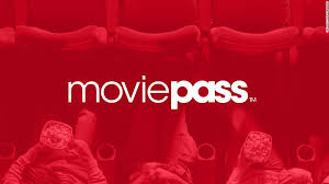 Moviepass Future Uncertain After Service Outage