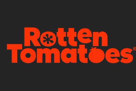 Rotten Tomatoes Tweaks Metrics for Selecting Critics