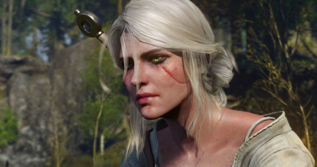The Witcher Showrunner Exits Twitter After Ciri Backlash from Fans