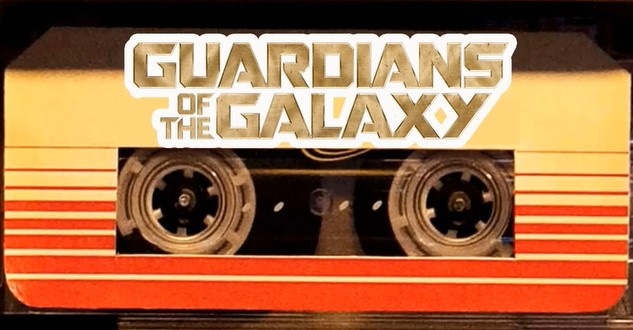 Guardians of the Galaxy Vol. 3 Will Be Using Original Director's Script