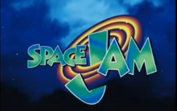 Space Jam 2 Currently in Development