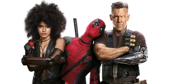 Deadpool Creator Talks About Disney-Fox Merger