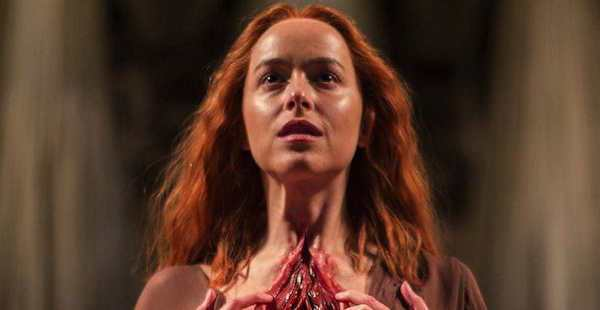 Suspiria Reviews are Out: Boos and Applause