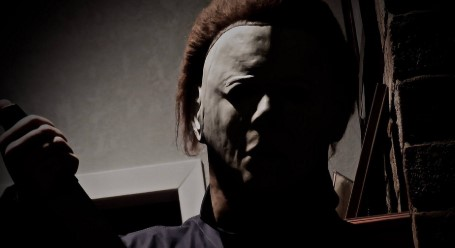 Danny McBride and Jamie Lee Curtis Talk About Upcoming Halloween Remake