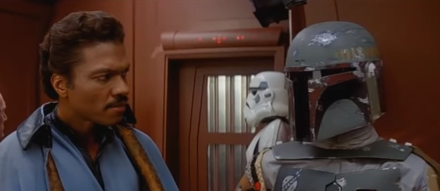 Boba Fett Movie Would Have Seen the Return of Empire Strikes Back Bounty Hunters