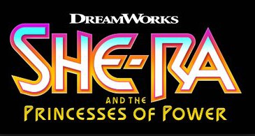 She-Ra and the Princesses of Power To Feature LGBT Characters